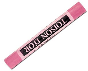 Pastel suchy TOISON D'OR 15. Rose